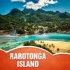 Rarotonga Island Tourism Guide