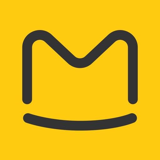 马蜂窝旅游-旅行攻略查询和酒店门票预订