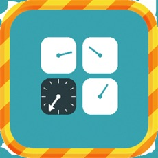 Activities of Clock Puzzle Shooter