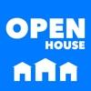 不動産エージェント用オープンハウス マネージャー - iPadアプリ