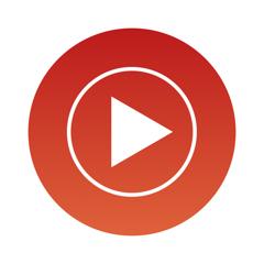 Free Music App LLC