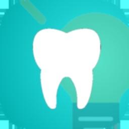 Dentistry Genius