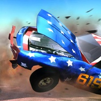 Demolition Derby 2019 free Coins hack