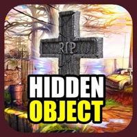 Codes for Hunted House : Ultimate Hidden Hack
