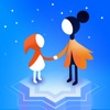 Monument Valley 2 - iPadアプリ