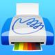 Printhand