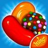 キャンディークラッシュ - iPadアプリ
