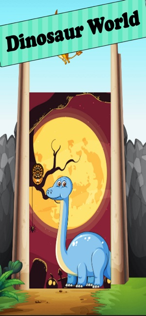 Jigsaw Door:Jigsaw Puzzle Game on the App Store