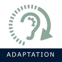 HEARING AID -ADAPTATION COURSE