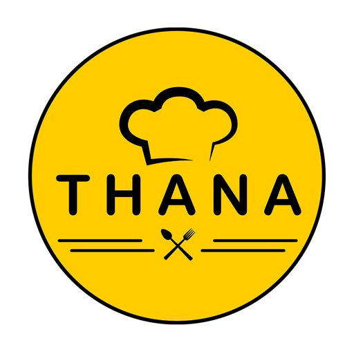 Thana Thai Kitchen