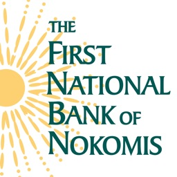 First National Bank of Nokomis