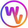 WatchView for Instagram - Ricco Nowak