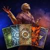 The Elder Scrolls: Legends (AppStore Link)