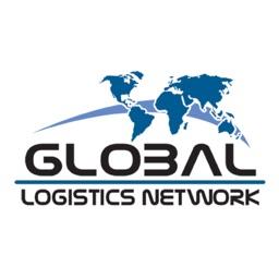 GLN - Global Logistics Network