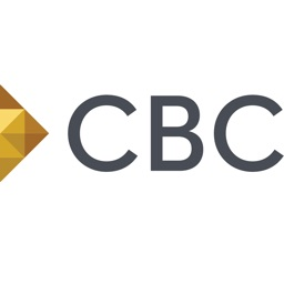CBC Everywhere Banking