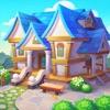 Dream Home Match:Design House