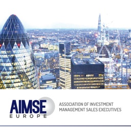 AIMSE Europe Events
