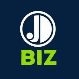 JD Bank Business Mobile