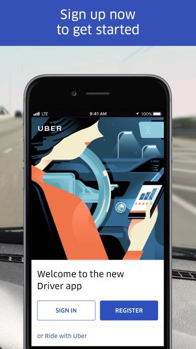 uber eats driver reviews orlando