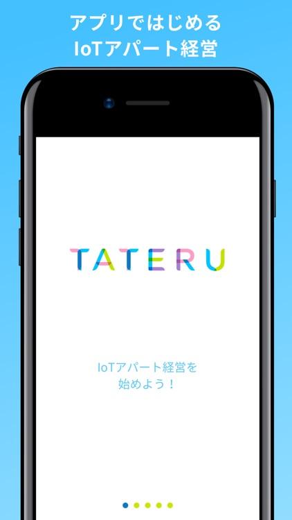 TATERU Apartment by TATERU, Inc