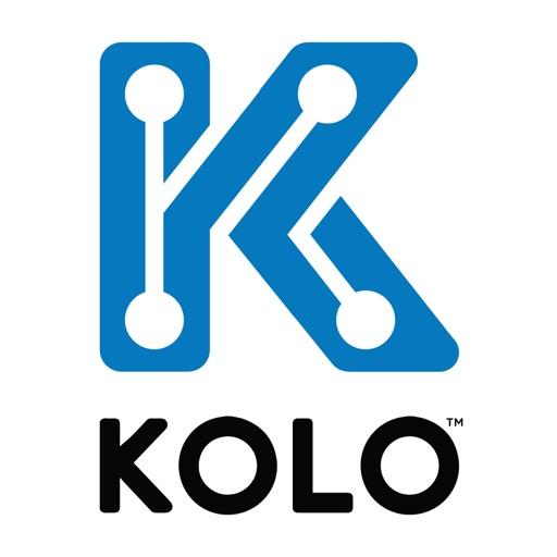 KOLO Clean from GP PRO