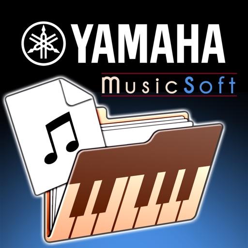Baixar MusicSoft Manager para iOS