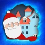 Christmas Journey -Match Candy