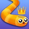 Snake.io - Fun Online Slither - iPhoneアプリ