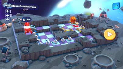 ChuChu Rocket! Universe screenshot 7