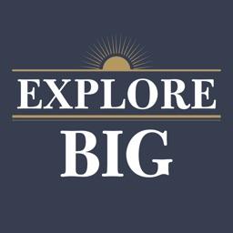 Explore Big