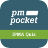 PM-Quiz nach IPMA/GPM ICB4