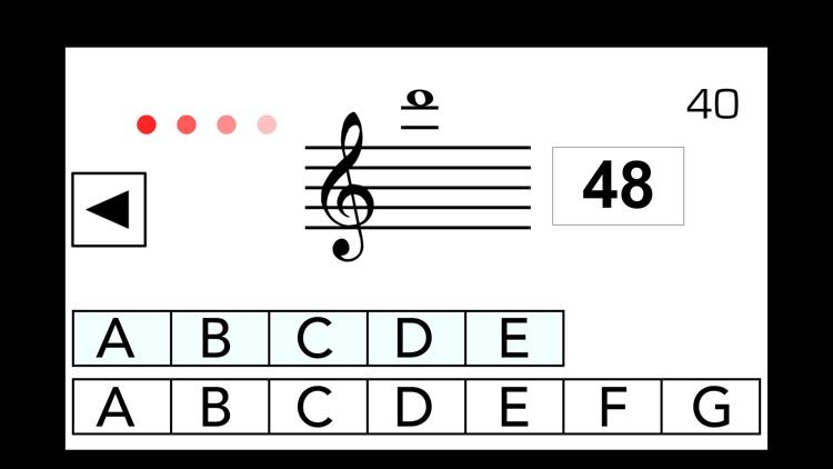 Read Music. screenshot-6