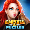 Empires & Puzzles: RPG Quest image