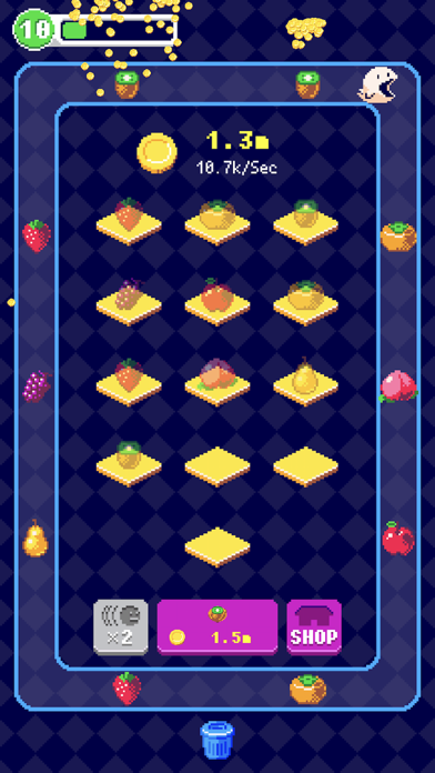 Download Yummy Merge for Pc