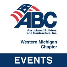 ABCWMC Events
