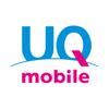 KDDI CORPORATION - UQ mobile ポータル アートワーク