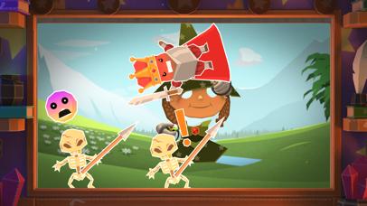 Puppet Fever screenshot 3