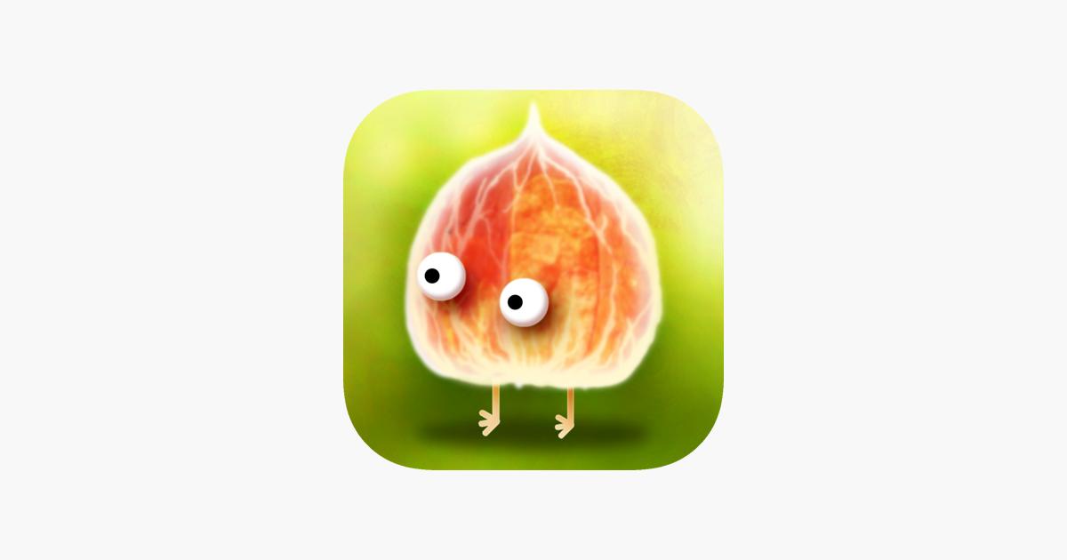 Botanicula on the App Store