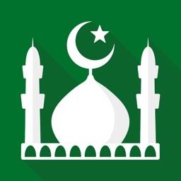 Muslim Pro: Azan, Quran, Qibla