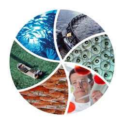 Aquatic Disease Field Guide