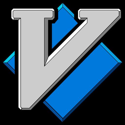 Vimari