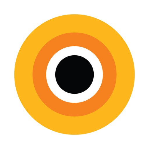 CorePower Yoga On Demand icon