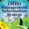 MBA MIS Pro