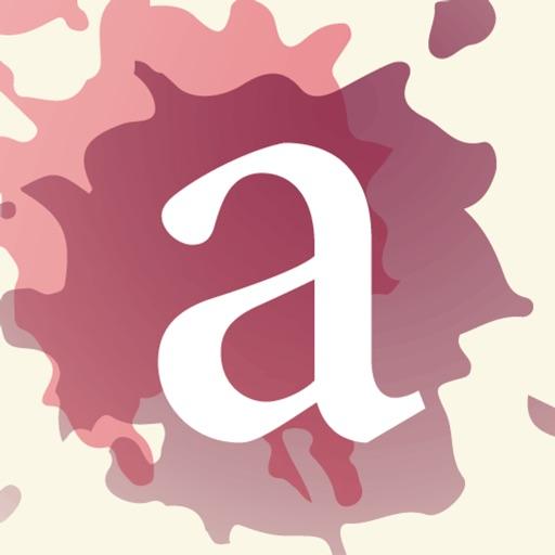 Arete Project