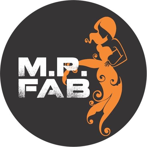 MPFAB