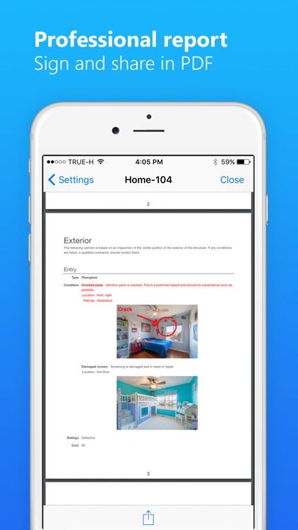 NspectPro screenshot-3