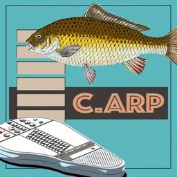 C.ARP