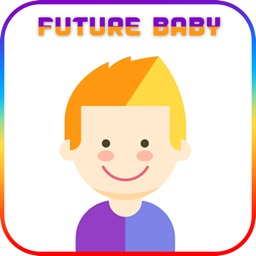 How Will My Future Baby Look