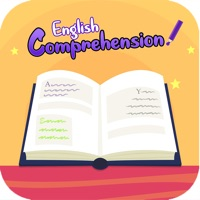Codes for Reading Comprehension Fun Game Hack