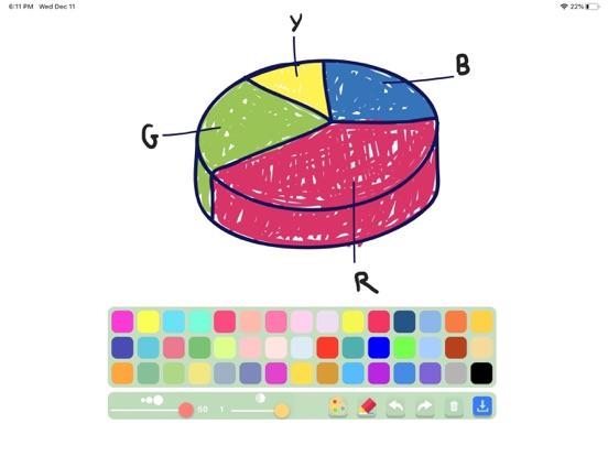 https://is3-ssl.mzstatic.com/image/thumb/Purple113/v4/4f/64/ed/4f64ed75-6ad9-10b8-3a77-add5806cc30d/pr_source.jpg/552x414bb.jpg